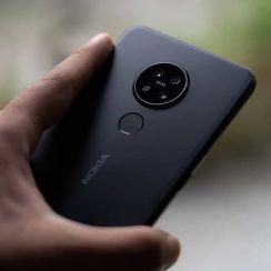 Nokia 6 3