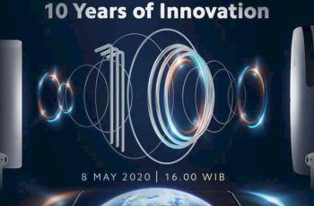 Xiaomi Mi 10 Segera Meluncur di Indonesia