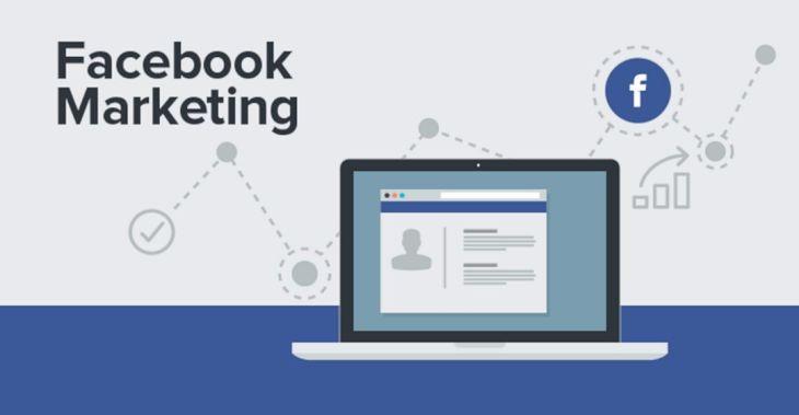 Cara Mudah Mempromosikan Postingan di Facebook