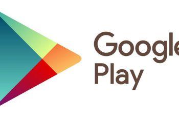 Cerdas Gunakan Google Play Store