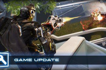 Selalu Update Game Anda