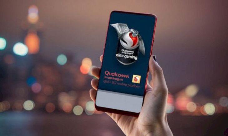 Qualcomm Resmi Luncurkan Snapdragon 865