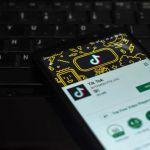 Tips and Trik Aplikasi TikTok
