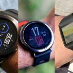 Cara Mengubah Tampilan Smartwatch