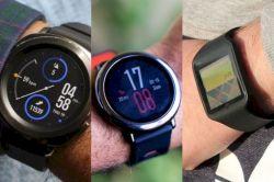 Cara Mudah Mengubah Tampilan Smartwatch yang menggunakan Wear OS