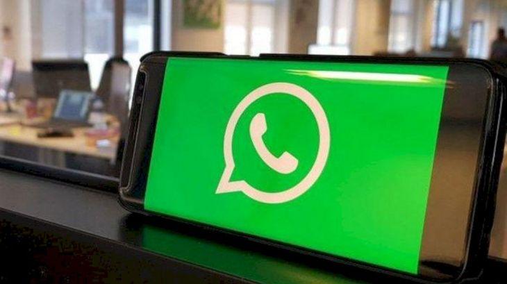 Fitur Multi Akun WhatsApp