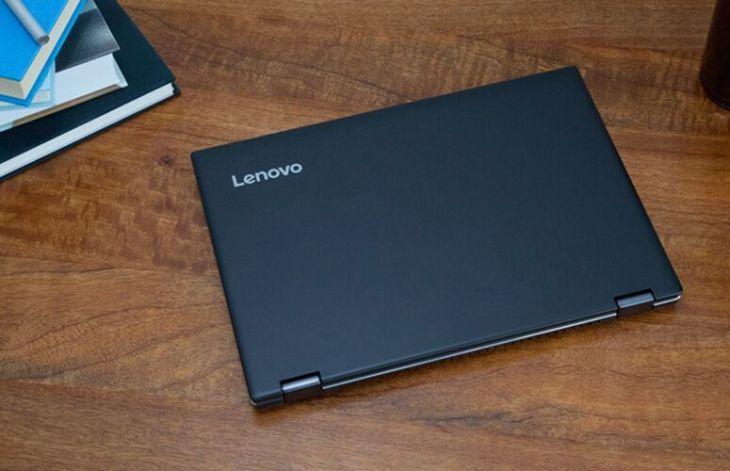 Laptop IdePad Flex 5 1