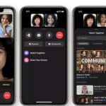 Watch Together Resmi Hadir di Facebook Messenger