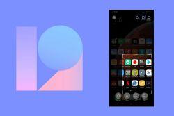 Xiaomi Luncurkan MIUI 12 Versi Global Ini Smartphone Yang Segera Dapat Update