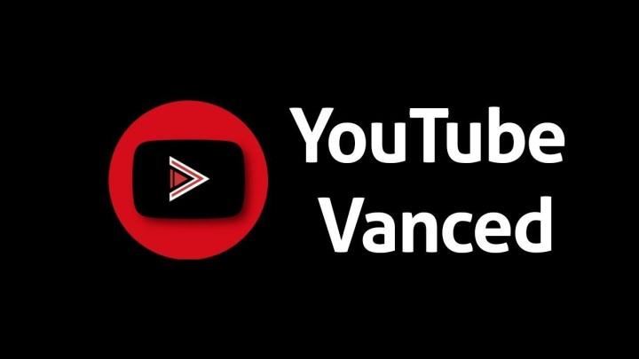 Install YouTube Vanced