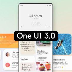 Samsung Ungkap Tanggal Rilis One UI 3 0 Berbasis Android 11