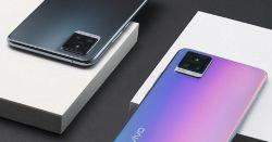 Bocoran Baru Ungkap Smartphone 5G Dari Vivo