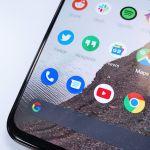 Google Perintah Suara