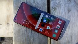Rumor! OPPO Find X3 Series Akan Diotaki Chipset Snapdragon 888