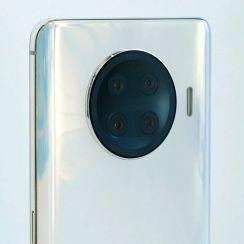 Realme akan Gunakan Snapdragon 888