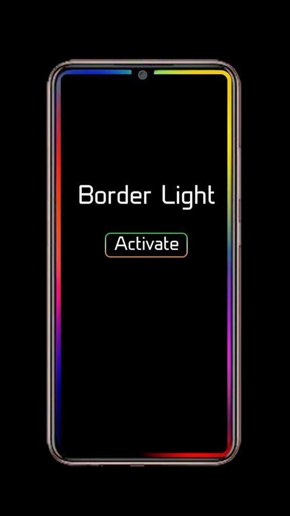 Cara Menambahkan Lampu LED di Semua Smartphone Android