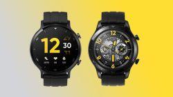 Catat! Inilah Tanggal Peluncuran Realme Watch S Pro di Indonesia