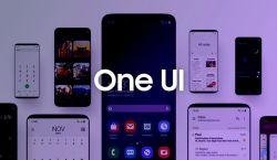 Samsung Galaxy Note 10Lite dapat Update One UI 3.0 Berbasis Android 11