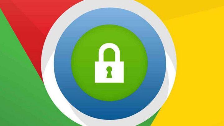 Cara Mudah Impor dan Ekspor Password di Google Chrome