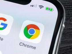 Cara Cek Versi Bit Google Chrome