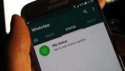 Cara Download Video atau Foto Status WhatsApp Tanpa Aplikasi