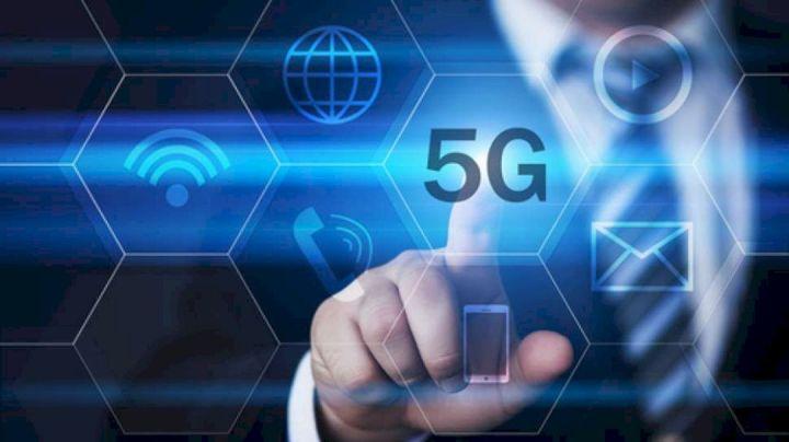 Cara Mematikan Jaringan 5G Pada Android