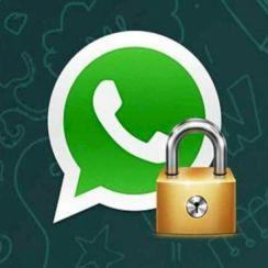 Cara Mengamankan Akun WhatsApp