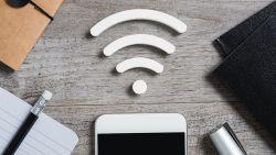 Cara Menghubungkan Hidden Wi-Fi Di Smartphone Android