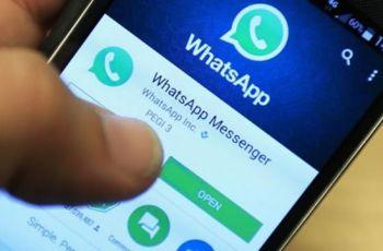 Tips Mengatasi WhatsApp Yang Bermasalah