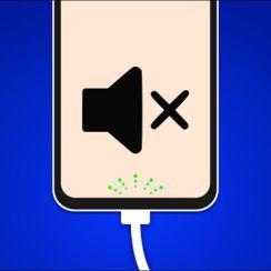Cara Mengaktifkan Mode Diam Pada Ponsel Android
