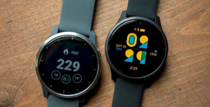 Cara Mengatasi Masalah Umum Pada Smartwatch Garmin