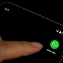 Cara Mudah Mengatasi WhatsApp Bermasalah
