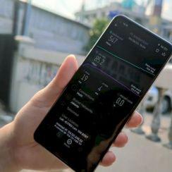 Begini Cara Mengaktifkan Jaringan 5G
