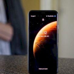 Cara Mudah Mengaktifkan Xiaomi Sound Assistant