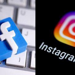 Cara Mudah Mengubah Pengaturan Bahasa Facebook dan Instagram