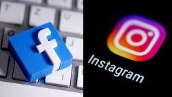 Cara Mengubah Pengaturan Bahasa di Facebook dan Instagram