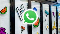 Cara Mudah Merekam Panggilan Video WhatsApp di Android