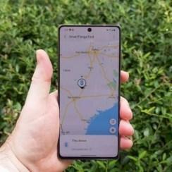 Cara Mudah Menggunakan Find My Mobile