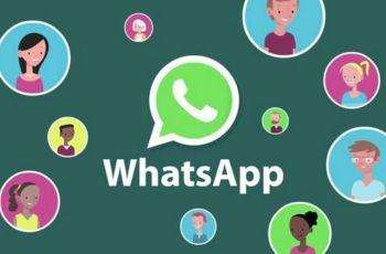 Cara Mudah Menghapus Stiker Pada WhatsApp