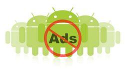 Cara Memblokir Iklan yang Sering Muncul di Browser Android