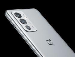 OnePlus Akan Meluncurkan OnePlus 9RT, Buds Z2 Minggu Depan