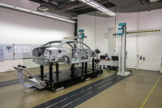Volkswagen_Assembly_Plant_Pekan21