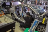 Volkswagen_Assembly_Plant_Pekan40