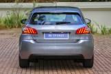 Peugeot 308 THP - Pandulaju.com