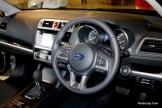 Subaru Outback - Pandulaju.com