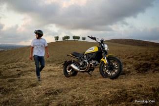 Scrambler Ducati _008