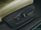 Lexus_ES_facelift_pandulajudotcom_03