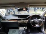 Lexus_ES_facelift_pandulajudotcom_13