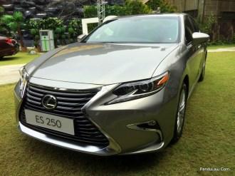 Lexus_ES_facelift_pandulajudotcom_19