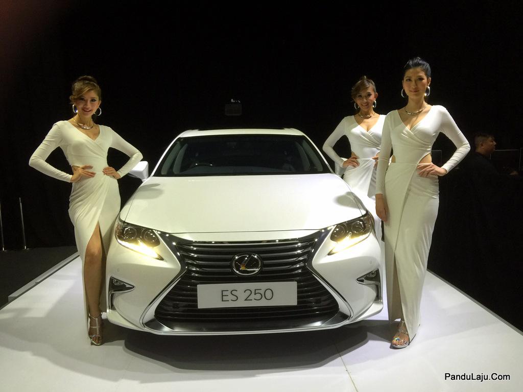 Lexus_ES_facelift_pandulajudotcom_20